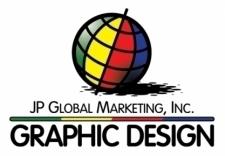 JP Global Marketing, Inc.