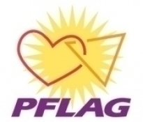 PFLAG Central Coast Chapter