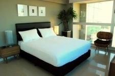 BA4U Apartments