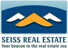 Seiss Real Estate