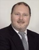 Michael Knecht, Royal Service Realty