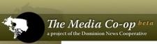 The Media Co-Op