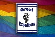 Great Expeditions Travel