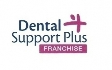 Dental Support Plus Franchise