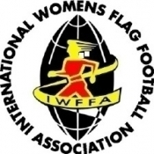 International Women's Flag Football Assn.
