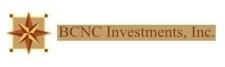BCNC Investments, Inc.