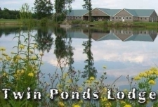 Twin Ponds Lodge