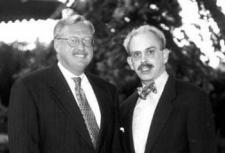Minster & Facciolo, LLC