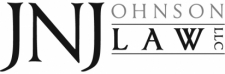 JNJohnson Law, LLC