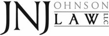 JNJohnson Law, LLC