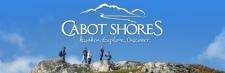 Cabot Shores Wilderness Resort