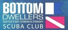 Bottom Dwellers Scuba Club