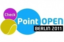 CheckPoint Open