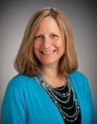 Catherine M. Ford, PhD, Psychologist