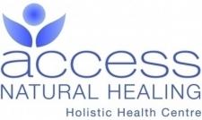 Access Natural Healing Centre