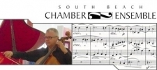 South Beach Chamber Ensemble
