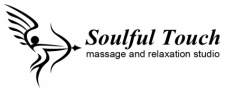 Soulful Touch massage