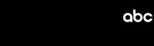 WGNO-TV