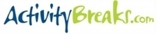 ActivityBreaks.com