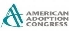 American Adoption Congress