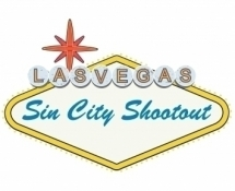 Sin City Shootout Sports Festival