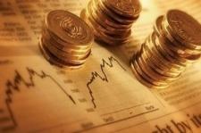 M & P Credit Consultants
