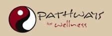 Pathways to Wellness