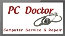 Alabama PC Doctor