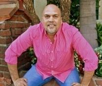 Life Coach Rick Clemons, (CPC, ELI-MP, ACC)