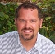 Craig Bodoh, Seminar Leader Coach