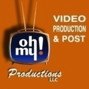 Oh, MY! Productions, LLC