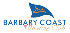 Barbary Coast Boating Club