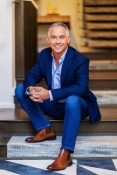Phil Hobson, Realtor BHHS | PenFed Realty Dallas TX