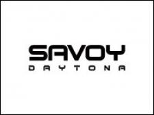 SAVOY Daytona