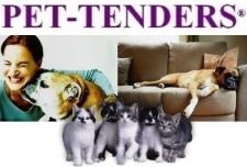 Pet-tenders