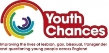 Youth Chances