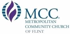 MCC of Flint