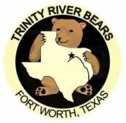 Trinity River Bears
