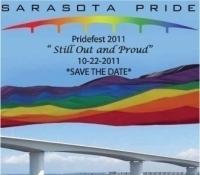 Sarasota Pride Inc.