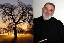 Reverend T. S. Deacon Economos