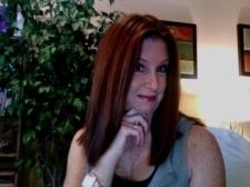 Judy Winreb, MFT