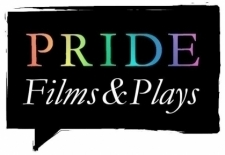 Pride Films and Plays