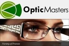 Optic Masters