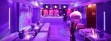 Pulse Karaoke