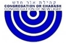 Congegation Or Chadash