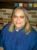 Divine Light Interfaith Ministry