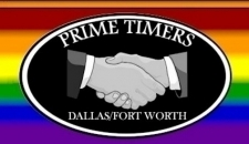 Dallas/Fort Worth Prime Timers