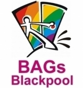 Blackpool Accommodation for Gays [BAGs]