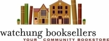 Watchung Booksellers