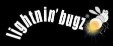The Lightnin' Bugz Store